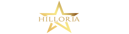 http://www.hilloria.com/wp-content/uploads/2020/07/logo-yeni.png